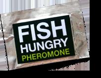 активатора клева fish hungry форум